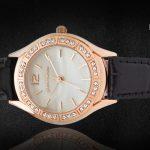 Goedkope horloges online
